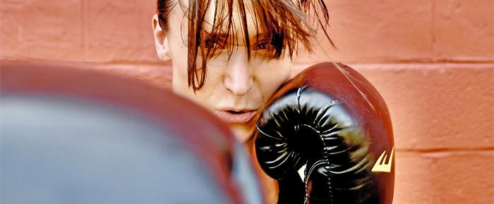 Newsletter September 2020 Boxerin