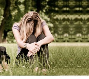 Warum Frauen öfters unter Müdigkeit leiden