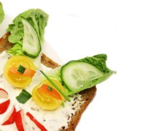 Ernährungtipps für hyperaktive Kinder und ADHS